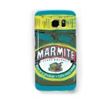 Marmite Samsung Galaxy Case/Skin