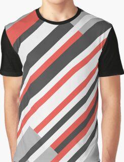 Blaze Beats Graphic T-Shirt