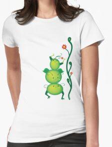 Cute greenies T-Shirt