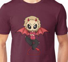 Demon!Gabe Unisex T-Shirt