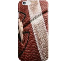 Football Case iPhone Case/Skin