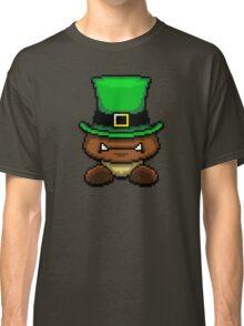 IRISH GOOMBA Classic T-Shirt