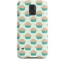 Easy as Pie Samsung Galaxy Case/Skin