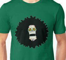 MexicanBrook Unisex T-Shirt
