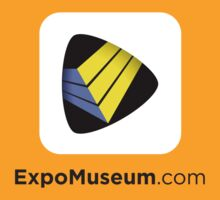 ExpoMuseum.com by Urso Chappell