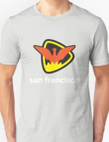 San Francisco Phoenix T-Shirt