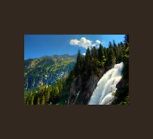 Hohe Tauern alpine summers T-Shirt
