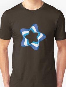 Ribbon Star T-Shirt