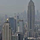 New York by aussiecandice