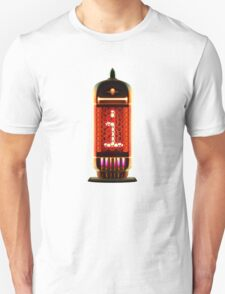 Nixie Tee T-Shirt