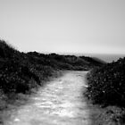 come walk with me by ONE3ONE