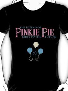 Legend of Pinkie Pie T-Shirt