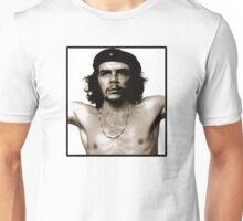 Che Morrison Unisex T-Shirt