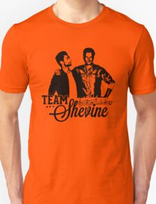 Team Shevine T-Shirt