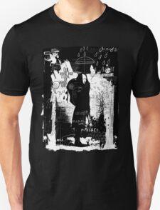 Animal anger T-Shirt