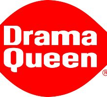Drama Queen - Dairy Queen parody by fsmooth