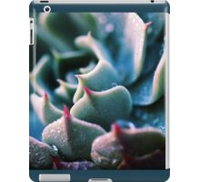 There's Glory in the Little Things iPad Case/Skin