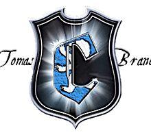 Tomas Branch by demigodsc