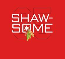 Shaw-Some T-Shirt