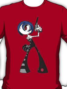 Gamur Gurl 2 T-Shirt