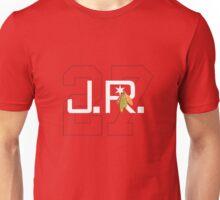 J.R. Unisex T-Shirt