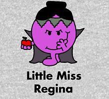 Little Miss Regina Unisex T-Shirt