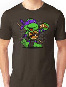 Vintage Donatello T-Shirt