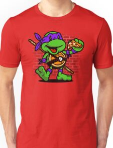 Vintage Donatello T-Shirt