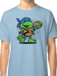 Vintage Leonardo Classic T-Shirt