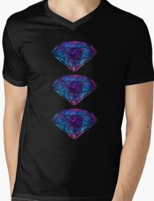 diamonds II T-Shirt