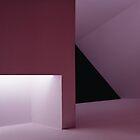 Light by Bluesrose