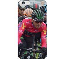 Peloton iPhone Case/Skin