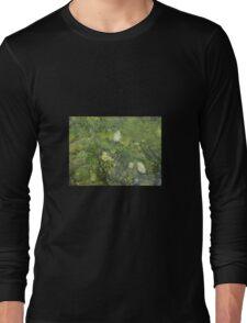 Medina Water Long Sleeve T-Shirt