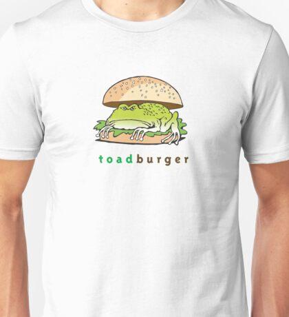 toadburger T-Shirt