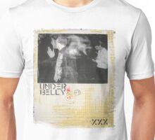 under belly Unisex T-Shirt