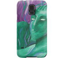 Vision by Meghan Garland Samsung Galaxy Case/Skin