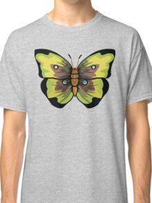 Moth Lab Classic T-Shirt