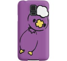 Drifloon - Pokemon Samsung Galaxy Case/Skin