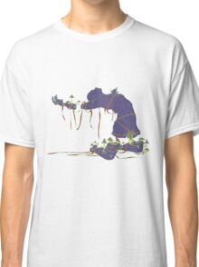 Phantom Limb Pain Classic T-Shirt