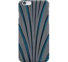 Tire Pattern 5 iPhone Case/Skin