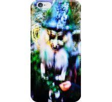 Locarno: Troll VRS2 iPhone Case/Skin
