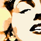Marilyn Marilyn by Lafresto