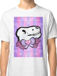 Pastel Rex Classic T-Shirt