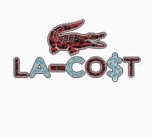 LA-COST by yungchukk