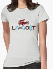 LA-COST T-Shirt