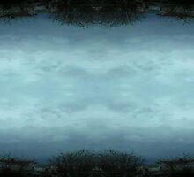 Sky Art 9 by dge357