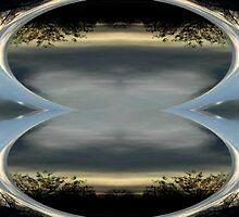 Sky Art 18 by dge357