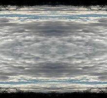 Sky Art 31 by dge357