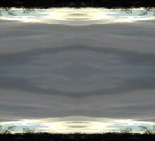 Sky Art 34 by dge357