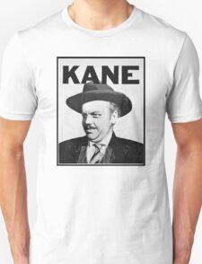 KANE T-Shirt